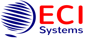 ECI Systems: secure document collaboration & extranet developers